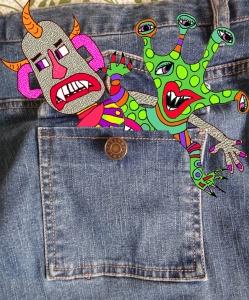 pocket.animation-1